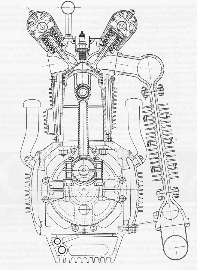 Lockhart Intercooler