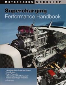 Supercharging Handbook