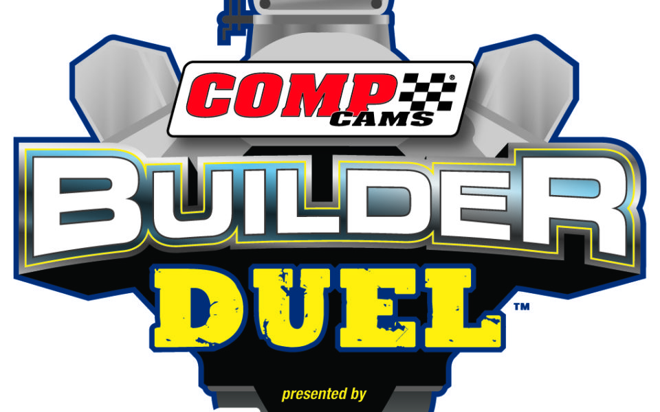 Com Cams Engine Builder dual logo