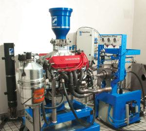 Engine dyno lg 300x269