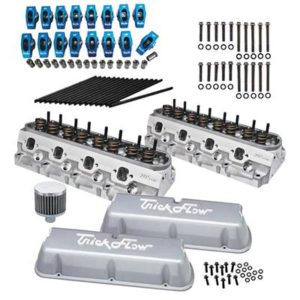 Summit Cobra Cylinder Head Kit