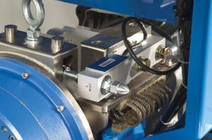 Strain gauge 300x199