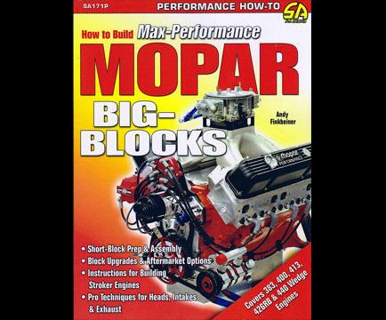 Hot Rod Engine Tech max-mopar-2 - Hot Rod Engine Tech