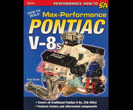 Modern Automotive,modern automotive performance,modern automotive technology,modern automotive technology 9th edition,modern automotive technology 8th edition,modern car dealership,modern auto
