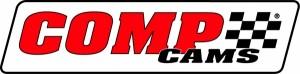 Comp Cams logo