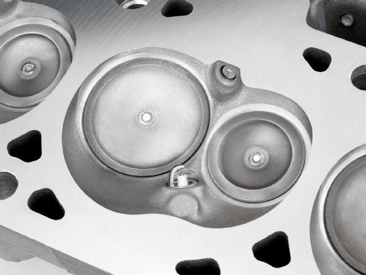 Hot Rod Engine Tech Next Gen Chevy Lt1 Small Block