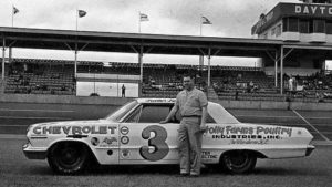 Junior Johnson 3 300x169