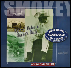 Smokey Yunick