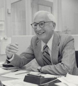 Zora Arkus Dontov  in 1973