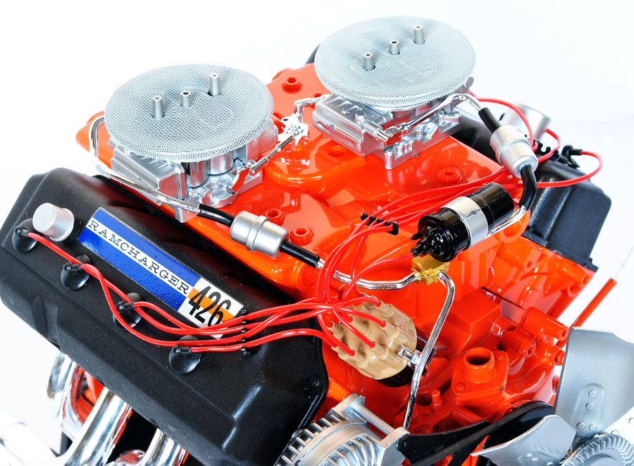 New 426 Hemi Crate Engine New Free Engine Image For User