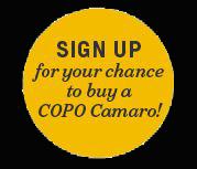 COPO logo