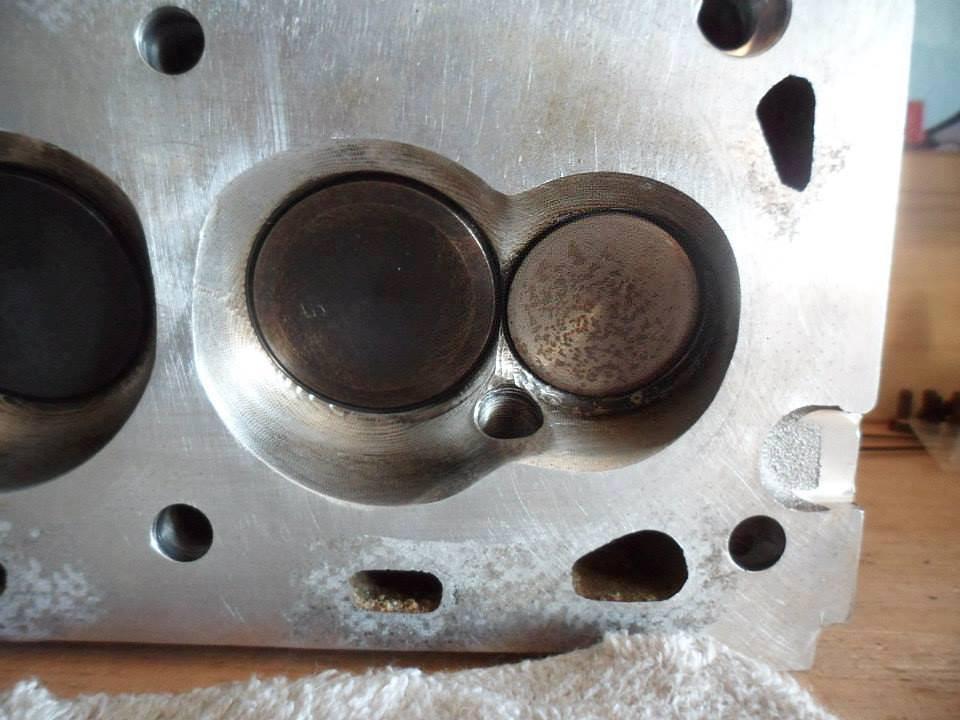 Hot Rod Engine Tech 304ci Y Block 147 Mph 62 Ford Pickup Hot