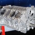 Aluminator 46x