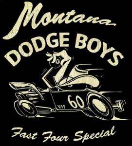 montana dodge boys