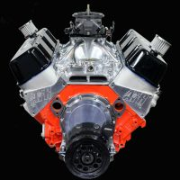 Hot Rod Engine Tech Ford FE Engine Power Secrets - Hot Rod Engine Tech