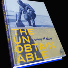The Unobtainable a story of blue