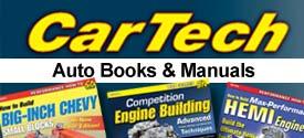 CarTech Books – Zone 5 – ROS, NoF (275 x 125)