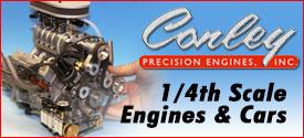 Conley Engines Zone 5 – ROS  (275 x 125)