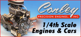 Conley Engines Zone 5 – ROS  (275 x 125)