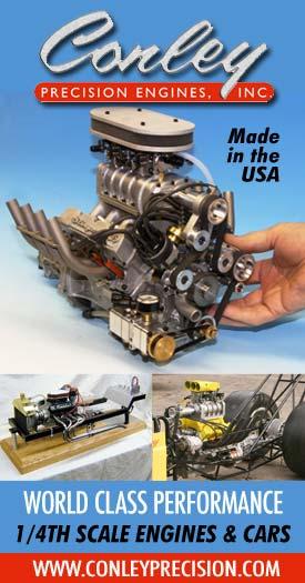 Conley Engines Zone 4 – ROS  (275 x 525)