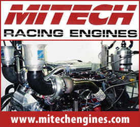 Mitech Racing Zone 3b – FP (275x 250)