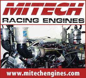 Mitech Racing Zone 3b – FP (275x 250)