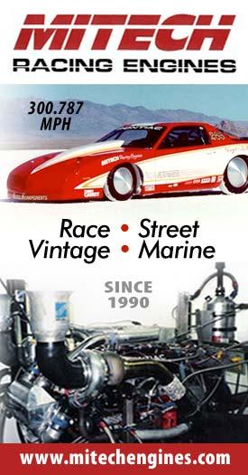 Mitech Racing Zone 4 – ROS, NoF (275x 525)