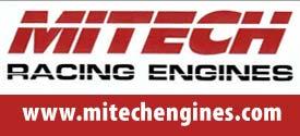 Mitech Racing Zone 5 – ROS, NoF (275x 125)