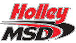 Holley Acquires MSD