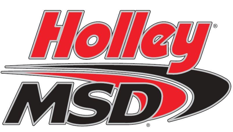 holley carburetor