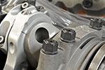 ARP's Secret Fastener Technology Lab