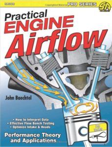 engine airflow