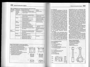 bosch_internal_1