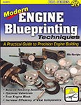 engine blueprinting