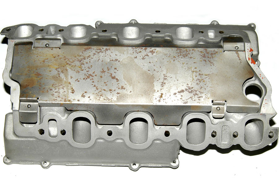 hemi-x-ram-base-bottom