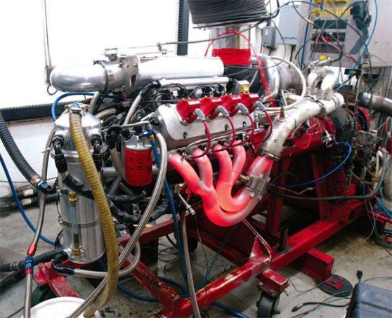 duttweiler turbo