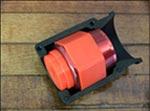 Koul Tools Braided Hose Assembly Kits