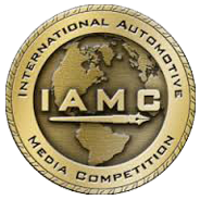 iamc-automedia-registry-logo