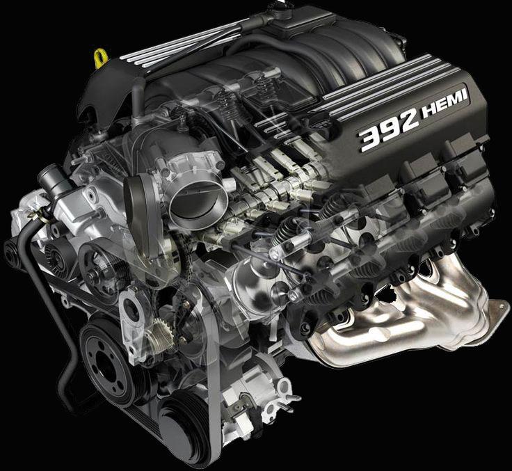 Hot Rod Engine Tech GEN III Hemi Lifter Tick Solved - Hot