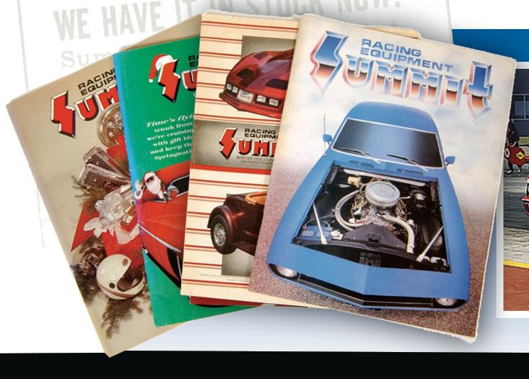 1980s_Summit-Catalogs