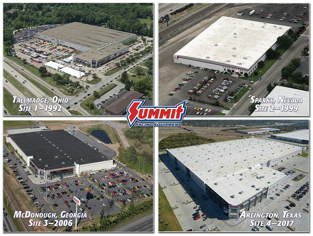 Summit-Racing-Facilities