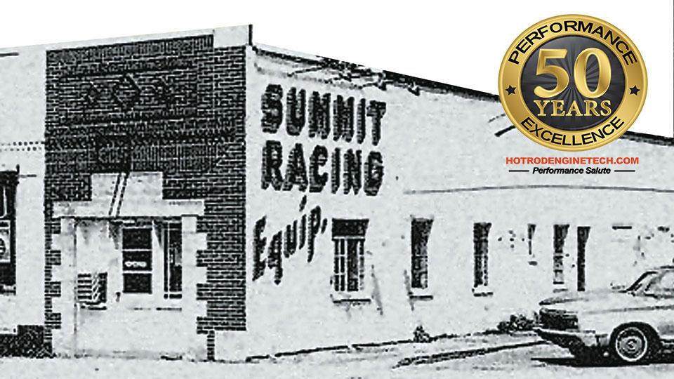 summit-flipper_lwith-logo_540