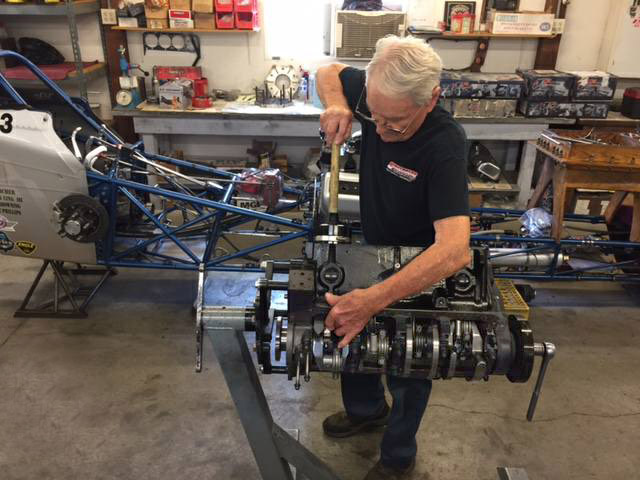 df402f9802 Achieving the broadest and fattest torque curve is largely dependent on  camshaft timing and induction tuning. Since the chosen camshaft timing is a  fixed ...