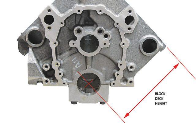 Hot Rod Engine Tech Engine Theory Hot Rod Engine Tech