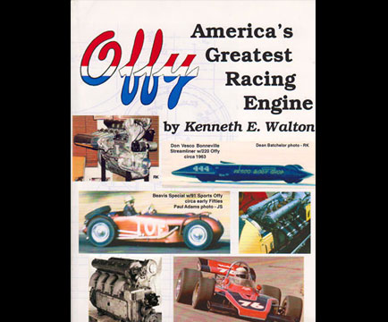 Hot Rod Engine Tech Books Archives - Page 3 of 3 - Hot Rod Engine Tech
